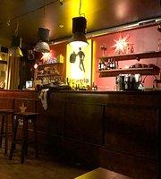 Clubs et bars gays