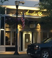 Aurelia Honest Food & Drink
