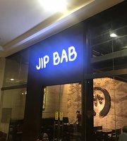 Jip Bab