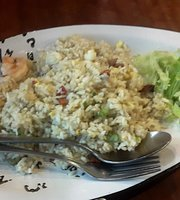 Ce Wei Chinese Restaurant