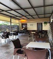 Cafeteria Bocateria El Duende