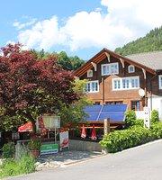 Ritter-Stuebli Restaurant