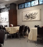 Restaurant Magna