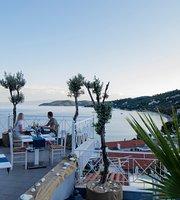 Terra Petra Rooftop Restaurant