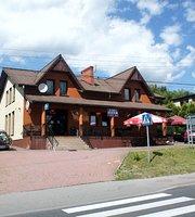 Restauracja Orientalna Toni's