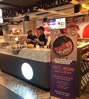Makai Acai & Superfood Bar