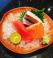 Shuyuan Japanese Cuisine