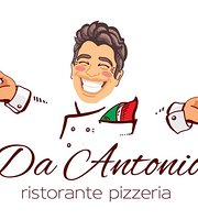 Da Antonio Restaurante Italiano