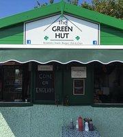 The Green Hut