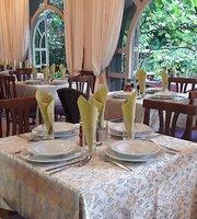 Restaurant Velzon