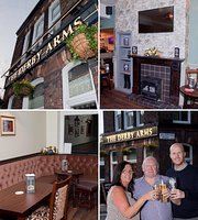 The Derby Arms, Woolton