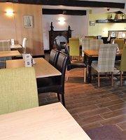 The Old Ginn House Restaurant & Bar