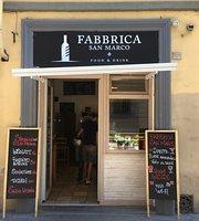 Fabbrica San Marco