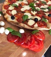 Pizza Nico