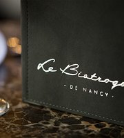 Le Bistroquet de Nancy