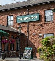 Quantock