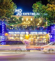 Mojo Cafe Restaurant