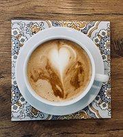 Moze kawy?