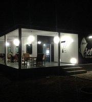 7Seven Restaurante