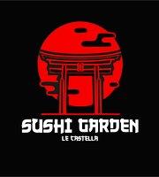 Sushi Garden - Le Castella