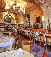Restaurant El Gousto