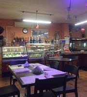 Bar Pasticceria Causo