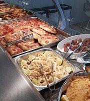 Gastronomia Solaria