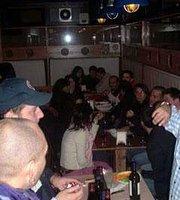 Bloo Bar