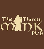 The Thirsty Monk Pub