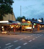 Admiralis Restaurant