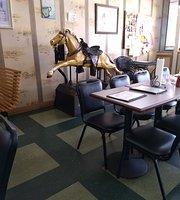 Stewarts Coffee Corner