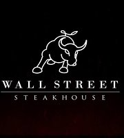 ‪Wall Street Steakhouse‬