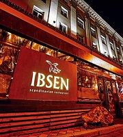 IBSEN Scandinavian Restaurant