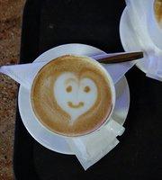 Nueva Cafe