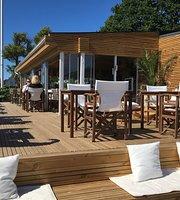 Strandhuset