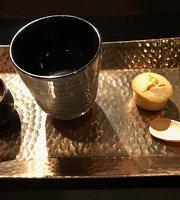 Restaurant Ukiyo