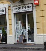 Padova Caffe