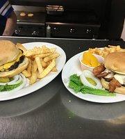 Fox Neighborhood Bar & Grill