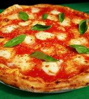 MALKA Pizza&Grill