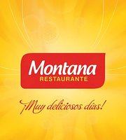 Montana Restaurante