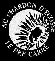 Au Chardon D' Ecosse