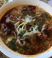 Thuy Tien Vietnamese Restaurant