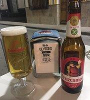 Bar Lopez