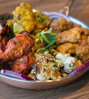 Tandoori Flame Restaurants