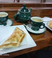 Empanadas Raihuen