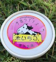 Snowberry Miyazawa Bokujo