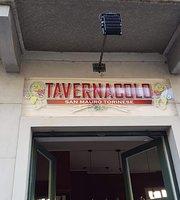 Tavernacolo - San Mauro Torinese