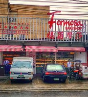 Formosa Bakeshop