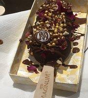 Magnum Pleasure Store ION Orchard Mall