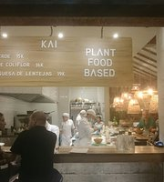 Kai Restaurante